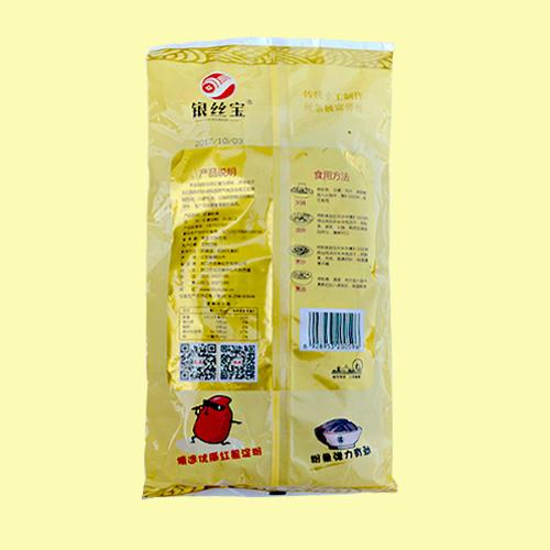 http://www.lklongtai.cn/data/images/product/20181012113557_147.jpg