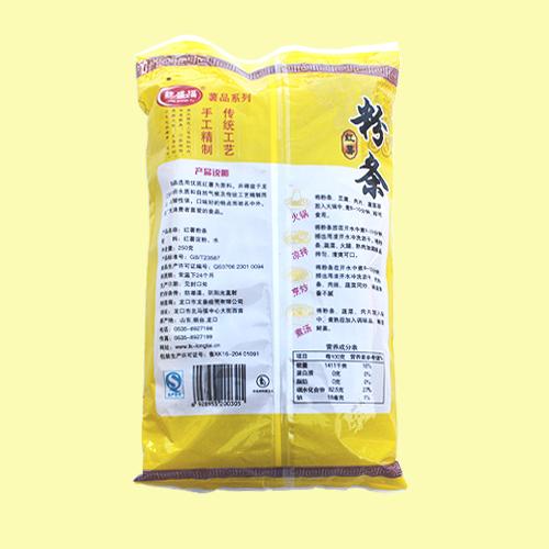 http://www.lklongtai.cn/data/images/product/20181012113628_788.jpg