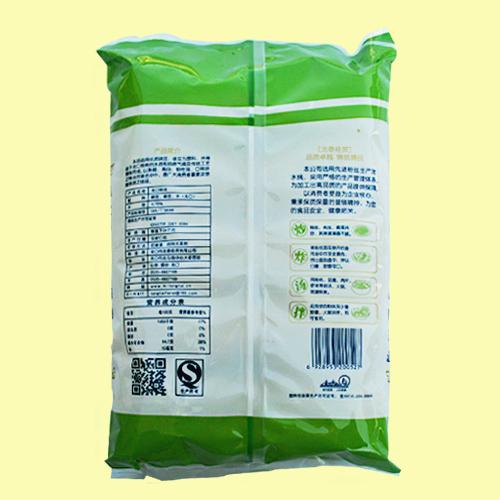 http://www.lklongtai.cn/data/images/product/20181013091131_804.jpg