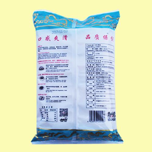 http://www.lklongtai.cn/data/images/product/20181013151454_659.jpg