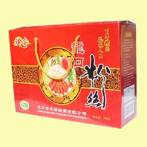 http://www.lklongtai.cn/data/images/product/20181013155034_638.jpg