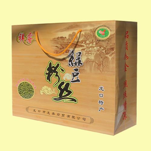 http://www.lklongtai.cn/data/images/product/20181013165040_866.jpg