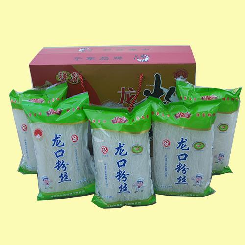 http://www.lklongtai.cn/data/images/product/20211019112058_354.jpg