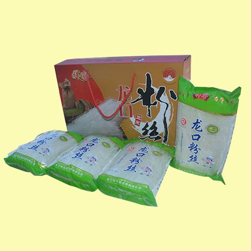 http://www.lklongtai.cn/data/images/product/20211019112058_503.jpg