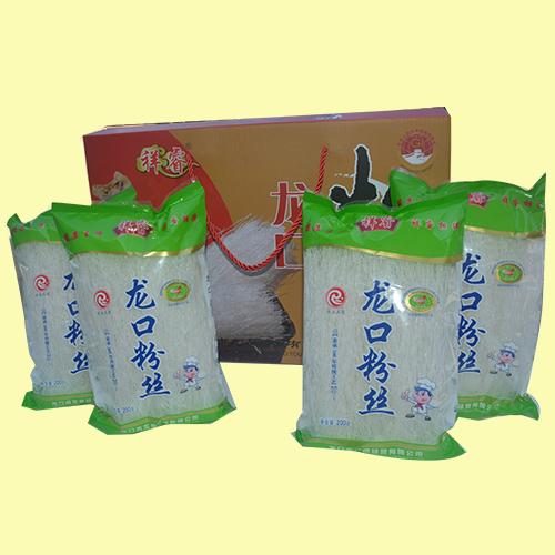 http://www.lklongtai.cn/data/images/product/20211019112058_744.jpg
