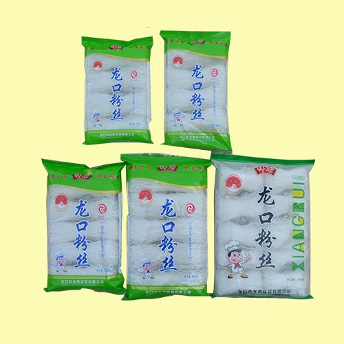 http://www.lklongtai.cn/data/images/product/20211019114858_374.jpg