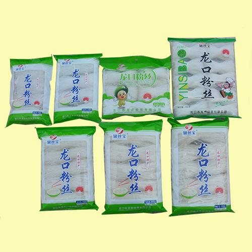 http://www.lklongtai.cn/data/images/product/20211019115536_696.jpg