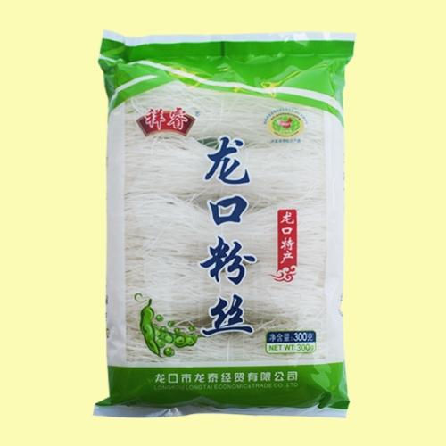 广州直供杂粮粉丝