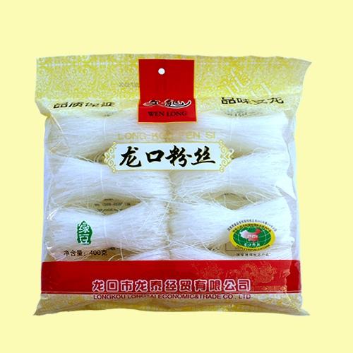 广州绿豆粉丝